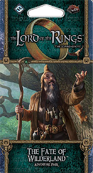 Spirit Games (Est. 1984) - Supplying role playing games (RPG), wargames rules, miniatures and scenery, new and traditional board and card games for the last 20 years sells The Fate of the Wilderland Adventure Pack