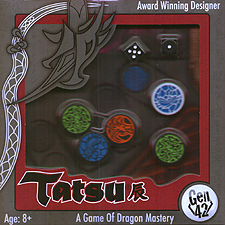 Spirit Games (Est. 1984) - Supplying role playing games (RPG), wargames rules, miniatures and scenery, new and traditional board and card games for the last 20 years sells Tatsu