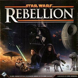 Spirit Games (Est. 1984) - Supplying role playing games (RPG), wargames rules, miniatures and scenery, new and traditional board and card games for the last 20 years sells Star Wars: Rebellion