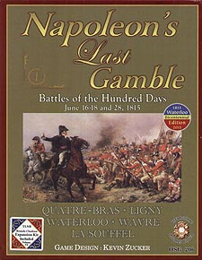 Spirit Games (Est. 1984) - Supplying role playing games (RPG), wargames rules, miniatures and scenery, new and traditional board and card games for the last 20 years sells Napoleon