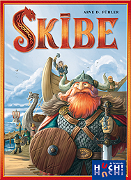 Spirit Games (Est. 1984) - Supplying role playing games (RPG), wargames rules, miniatures and scenery, new and traditional board and card games for the last 20 years sells Skibe