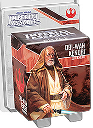 Spirit Games (Est. 1984) - Supplying role playing games (RPG), wargames rules, miniatures and scenery, new and traditional board and card games for the last 20 years sells Star Wars: Imperial Assault - Obi-Wan Kenobi Ally Pack