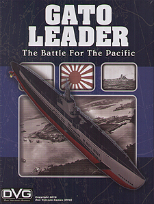 Spirit Games (Est. 1984) - Supplying role playing games (RPG), wargames rules, miniatures and scenery, new and traditional board and card games for the last 20 years sells Gato Leader: The Battle for the Pacific