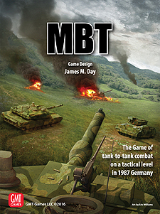 Spirit Games (Est. 1984) - Supplying role playing games (RPG), wargames rules, miniatures and scenery, new and traditional board and card games for the last 20 years sells MBT