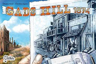 Spirit Games (Est. 1984) - Supplying role playing games (RPG), wargames rules, miniatures and scenery, new and traditional board and card games for the last 20 years sells Gads Hill 1874