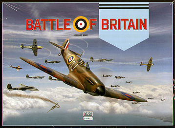 Spirit Games (Est. 1984) - Supplying role playing games (RPG), wargames rules, miniatures and scenery, new and traditional board and card games for the last 20 years sells Battle of Britain