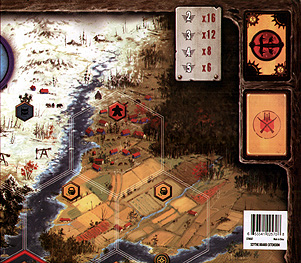 Spirit Games (Est. 1984) - Supplying role playing games (RPG), wargames rules, miniatures and scenery, new and traditional board and card games for the last 20 years sells Scythe: Game Board Extension
