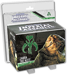 Spirit Games (Est. 1984) - Supplying role playing games (RPG), wargames rules, miniatures and scenery, new and traditional board and card games for the last 20 years sells Star Wars: Imperial Assault - Jabba the Hutt Villain Pack