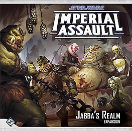Spirit Games (Est. 1984) - Supplying role playing games (RPG), wargames rules, miniatures and scenery, new and traditional board and card games for the last 20 years sells Star Wars: Imperial Assault - Jabba