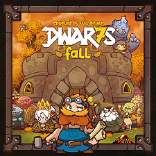 Spirit Games (Est. 1984) - Supplying role playing games (RPG), wargames rules, miniatures and scenery, new and traditional board and card games for the last 20 years sells Dwar7s Fall (Dwarves Fall)