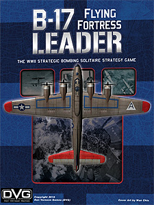 Spirit Games (Est. 1984) - Supplying role playing games (RPG), wargames rules, miniatures and scenery, new and traditional board and card games for the last 20 years sells B-17 Flying Fortress Leader