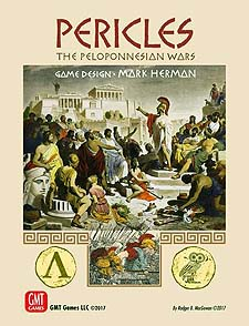 Spirit Games (Est. 1984) - Supplying role playing games (RPG), wargames rules, miniatures and scenery, new and traditional board and card games for the last 20 years sells Pericles: The Peloponnesian Wars