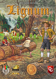 Spirit Games (Est. 1984) - Supplying role playing games (RPG), wargames rules, miniatures and scenery, new and traditional board and card games for the last 20 years sells Lignum 2nd Edition