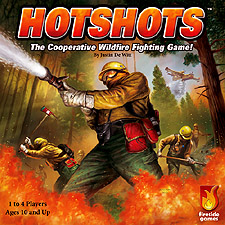Spirit Games (Est. 1984) - Supplying role playing games (RPG), wargames rules, miniatures and scenery, new and traditional board and card games for the last 20 years sells Hotshots
