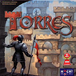 Spirit Games (Est. 1984) - Supplying role playing games (RPG), wargames rules, miniatures and scenery, new and traditional board and card games for the last 20 years sells Torres