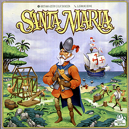 Spirit Games (Est. 1984) - Supplying role playing games (RPG), wargames rules, miniatures and scenery, new and traditional board and card games for the last 20 years sells Santa Maria