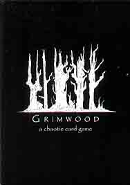 Spirit Games (Est. 1984) - Supplying role playing games (RPG), wargames rules, miniatures and scenery, new and traditional board and card games for the last 20 years sells Grimwood