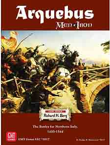 Spirit Games (Est. 1984) - Supplying role playing games (RPG), wargames rules, miniatures and scenery, new and traditional board and card games for the last 20 years sells Arquebus: Men of Iron Volume 4