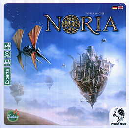 Spirit Games (Est. 1984) - Supplying role playing games (RPG), wargames rules, miniatures and scenery, new and traditional board and card games for the last 20 years sells Noria