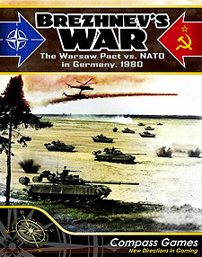 Spirit Games (Est. 1984) - Supplying role playing games (RPG), wargames rules, miniatures and scenery, new and traditional board and card games for the last 20 years sells Brezhnev