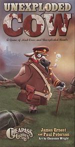 IMAGE(http://www.spiritgames.co.uk/image/comgames/1236.jpg)