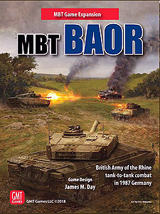 Spirit Games (Est. 1984) - Supplying role playing games (RPG), wargames rules, miniatures and scenery, new and traditional board and card games for the last 20 years sells MBT: BAOR