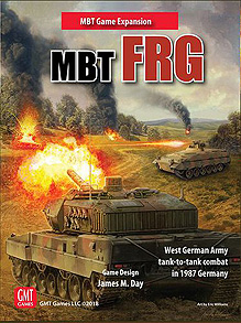 Spirit Games (Est. 1984) - Supplying role playing games (RPG), wargames rules, miniatures and scenery, new and traditional board and card games for the last 20 years sells MBT: FRG