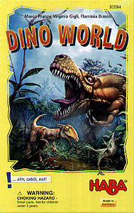 Spirit Games (Est. 1984) - Supplying role playing games (RPG), wargames rules, miniatures and scenery, new and traditional board and card games for the last 20 years sells Dino World