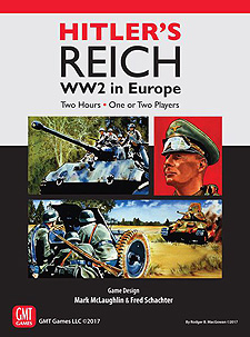 Spirit Games (Est. 1984) - Supplying role playing games (RPG), wargames rules, miniatures and scenery, new and traditional board and card games for the last 20 years sells Hitler