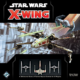 Spirit Games (Est. 1984) - Supplying role playing games (RPG), wargames rules, miniatures and scenery, new and traditional board and card games for the last 20 years sells Star Wars: X-Wing 2nd Edition Miniatures Game
