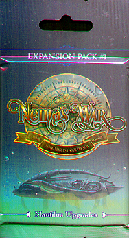 Spirit Games (Est. 1984) - Supplying role playing games (RPG), wargames rules, miniatures and scenery, new and traditional board and card games for the last 20 years sells Nemo