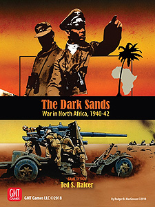Spirit Games (Est. 1984) - Supplying role playing games (RPG), wargames rules, miniatures and scenery, new and traditional board and card games for the last 20 years sells The Dark Sands