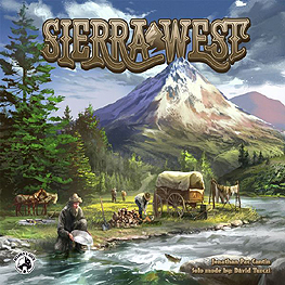 Spirit Games (Est. 1984) - Supplying role playing games (RPG), wargames rules, miniatures and scenery, new and traditional board and card games for the last 20 years sells Sierra West
