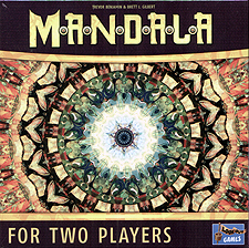Spirit Games (Est. 1984) - Supplying role playing games (RPG), wargames rules, miniatures and scenery, new and traditional board and card games for the last 20 years sells Mandala