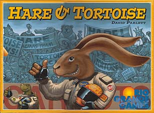 Spirit Games (Est. 1984) - Supplying role playing games (RPG), wargames rules, miniatures and scenery, new and traditional board and card games for the last 20 years sells Hare and Tortoise