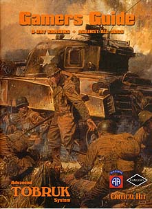 Spirit Games (Est. 1984) - Supplying role playing games (RPG), wargames rules, miniatures and scenery, new and traditional board and card games for the last 20 years sells ATS: Advanced Tobruk: Gamers Guide, D-Day Rangers, Against All Odds (Ziplock)