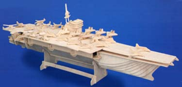 Spirit Games (Est. 1984) - Supplying role playing games (RPG), wargames rules, miniatures and scenery, new and traditional board and card games for the last 20 years sells Kit: Aircraft Carrier