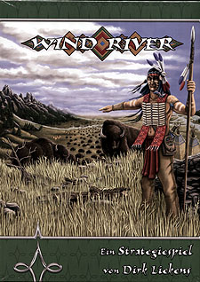 Spirit Games (Est. 1984) - Supplying role playing games (RPG), wargames rules, miniatures and scenery, new and traditional board and card games for the last 20 years sells Wind River