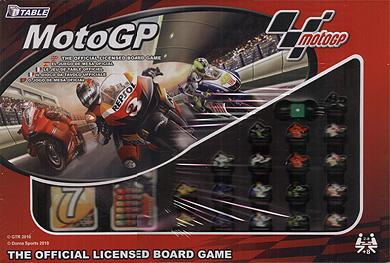 Huge range of board games in stock at Spirit Games.