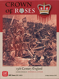 Spirit Games (Est. 1984) - Supplying role playing games (RPG), wargames rules, miniatures and scenery, new and traditional board and card games for the last 20 years sells Crown of Roses