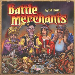 Spirit Games (Est. 1984) - Supplying role playing games (RPG), wargames rules, miniatures and scenery, new and traditional board and card games for the last 20 years sells Battle Merchants