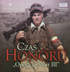 Spirit Games (Est. 1984) - Supplying role playing games (RPG), wargames rules, miniatures and scenery, new and traditional board and card games for the last 20 years sells Days of Honour: Operation Wildhorn III (Czas Honoru)