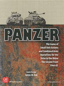 Spirit Games (Est. 1984) - Supplying role playing games (RPG), wargames rules, miniatures and scenery, new and traditional board and card games for the last 20 years sells Panzer Expansion Set 3