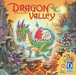Spirit Games (Est. 1984) - Supplying role playing games (RPG), wargames rules, miniatures and scenery, new and traditional board and card games for the last 20 years sells Dragon Valley