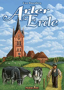 Spirit Games (Est. 1984) - Supplying role playing games (RPG), wargames rules, miniatures and scenery, new and traditional board and card games for the last 20 years sells Fields of Arle