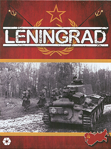 Spirit Games (Est. 1984) - Supplying role playing games (RPG), wargames rules, miniatures and scenery, new and traditional board and card games for the last 20 years sells Leningrad