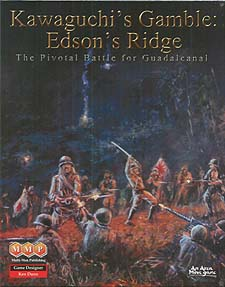 Spirit Games (Est. 1984) - Supplying role playing games (RPG), wargames rules, miniatures and scenery, new and traditional board and card games for the last 20 years sells Kawaguchi