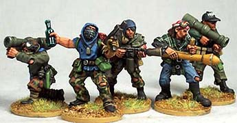 Spirit Games (Est. 1984) - Supplying role playing games (RPG), wargames rules, miniatures and scenery, new and traditional board and card games for the last 20 years sells [FW29] Scavenger Tank Busters by