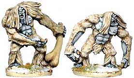 Spirit Games (Est. 1984) - Supplying role playing games (RPG), wargames rules, miniatures and scenery, new and traditional board and card games for the last 20 years sells [BC09] Yetis by