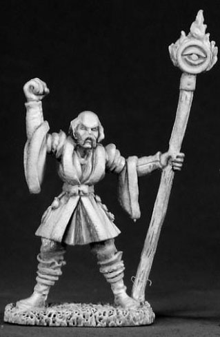 Spirit Games (Est. 1984) - Supplying role playing games (RPG), wargames rules, miniatures and scenery, new and traditional board and card games for the last 20 years sells [02298] Damon Nashorn
